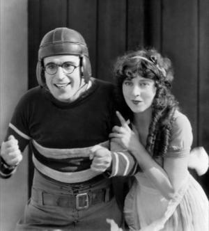 harold-lloyd-the-freshman-1925
