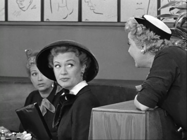 ILoveLucy1.png