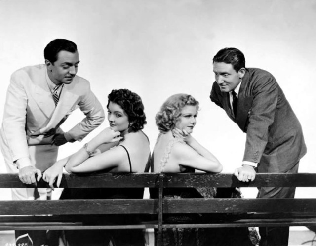 jean-harlow-myrna-loy-spencer-tracy-william-powell-libeled-lady