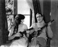still-of-harold-lloyd-and-jobyna-ralston-in-heja!-heja!-heja!-(1925)-large-picture