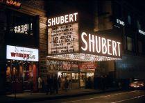 22c263f503eae4d153397c0149354a72--theater-chicago-theatre