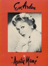 Auntie_Mame_Eve_Arden_Program