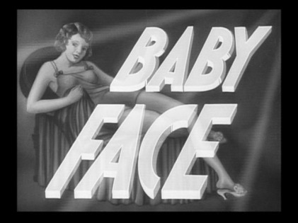 baby-face-trailer-title-still-02
