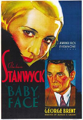 Baby_Face_1933_film_poster.jpg