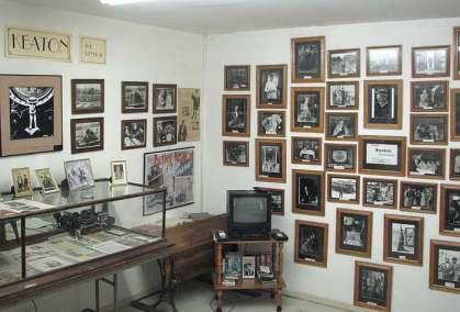 07busterkeatonmuseum1