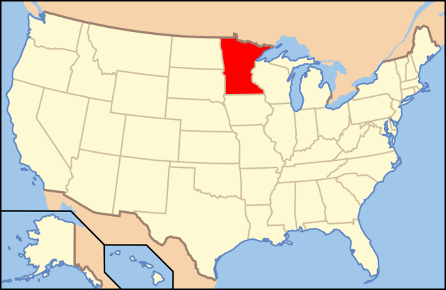 1200px-Map_of_USA_MN.svg.png