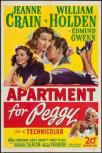20160131174902-apartment-for-peggy