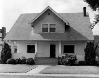 bing_crosby_house_560801_t800