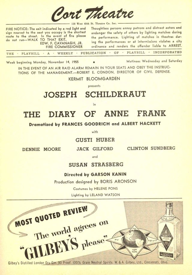 Diary-of-Anne-Frank_1955_pg39.jpg
