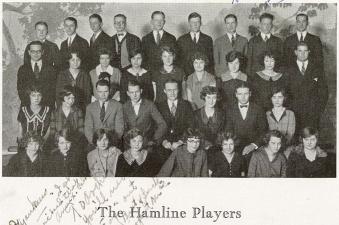 hamlineplayers