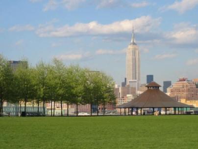 pier_a_park_lawn__gazebo_hoboken_nj