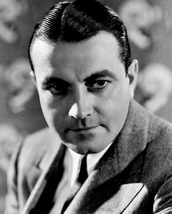 Richard_Barthelmess_-_publicity.jpg