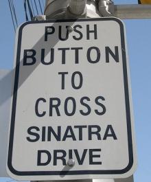 sinatra-drive-hoboken