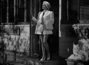 Style-in-film-Lana-Turner-in-The-Postman-Always-Rings-Twice-4