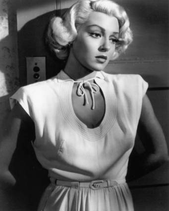 Style-in-Film-Lana-Turner-in-The-Postman-Always-Rings-Twice