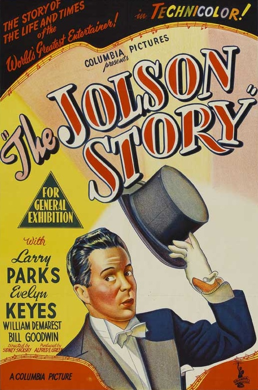 the-jolson-story.jpg