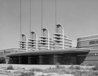 1024px-Pan-Pacific_Auditorium_entrance