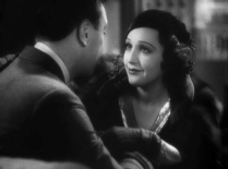 1933-movie-trailer-for-42nd-street-george-brent-and-bebe-daniels-uspd-pub-dateno-crcommons-wikimedia-org