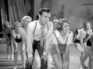 dick-powell-ruby-keeler-42nd-street-1-e1-d25