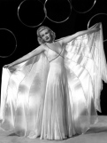 ginger-rogers-swing-time-bias-cut-4
