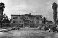 Inglewood_California_High_School_(Building_1)_1947
