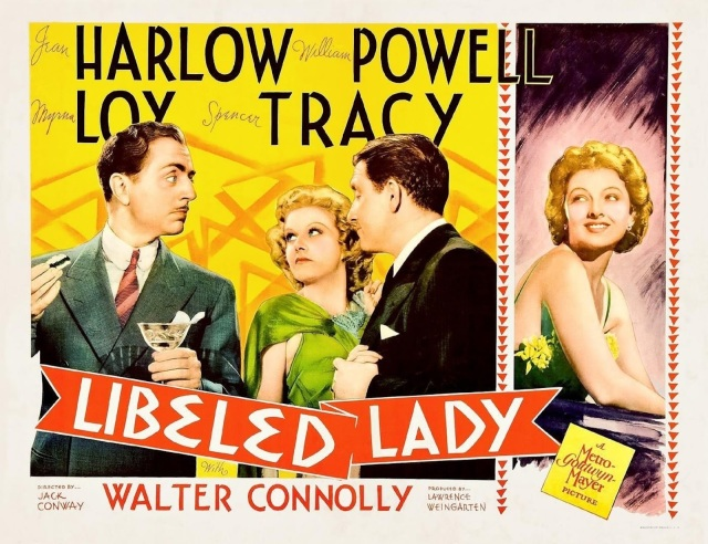 liabled-lady-lobby-card.jpg