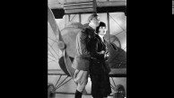 "The Academy of Motion Picture Arts and Sciences will screen the first Best Picture winner, ""Wings,"" starring Clara Bow, Charles ""Buddy"" Rogers, Richard Arlen and Gary Cooper, as part of a celebration of Paramount Pictures' 100th anniversary, on Wednesday, January 18, at 7:30 p.m. at the Samuel Goldwyn Theater in Beverly Hills. Pictured: Charles 'Buddy' Rogers and Clara Bow as they appear in WINGS, 1927."