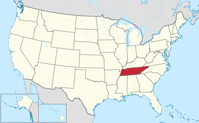 2000px-Tennessee_in_United_States.svg.png