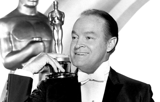 740-oscar-night-1964-bob-hope-host.imgcache.rev1392738540690.web_.jpg