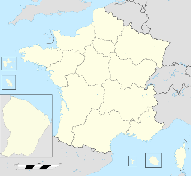 France_base_map_18_regions.png