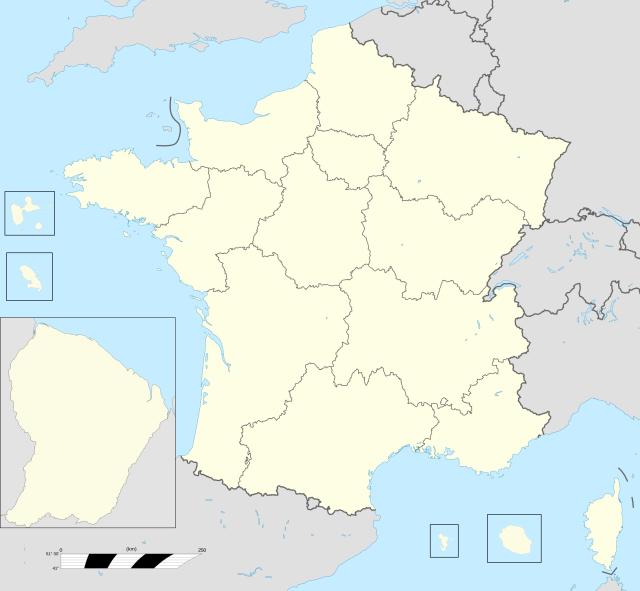 France_base_map_18_regions.png