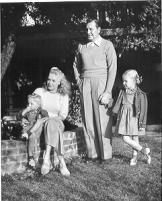 harrisfamily