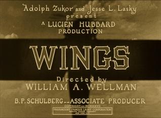 title_wings_blu-ray_