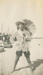 1-cole-porter-umbrella