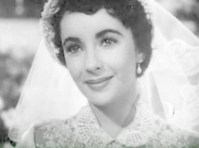 400px_Elizabeth_Taylor_in_Father_of_the_Bride_Wedding_Dress