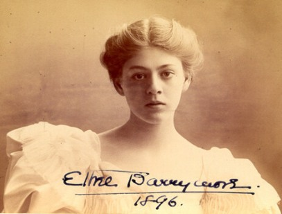 barrymore1896