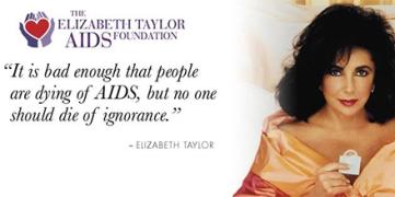 Elizabeth-Taylor-copy-1