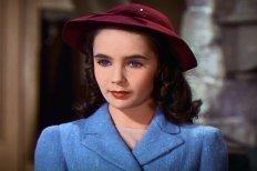 elizabeth-taylor-in-lassie-come-home-1943