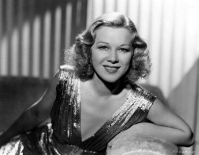 f5bdaf0c870268f4cc76b9097920e898--glenda-farrell-photo-library