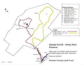 Glenda-Farrell-Henry-Ross-Preserve-Map
