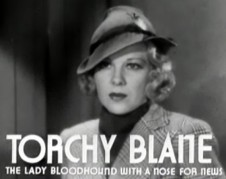 Glenda_Farrell_in_Smart_Blonde_trailer