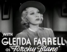 Glenda_Farrell_in_Smart_Blonde_trailer_2