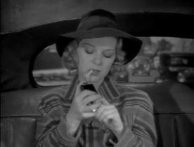 glendacigarette