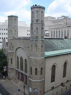 saint_stephens_episcopal_church_philadelphia_pennsylvania_-_20110606