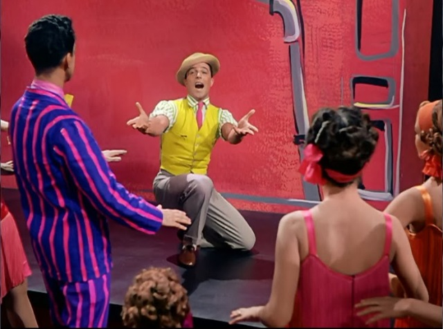 singin in the rain (1952) - dancing cavalier - speakeasy gotta dance.jpg