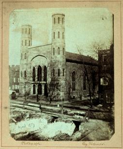 st-stephens-episcopal