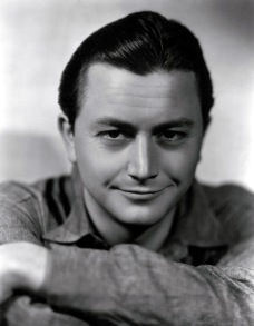Robert Young 1930's - by Tanner (MGM). Restored by jane for Doctor Macro's High Quality Movie Scans website: http://www.doctormacro.com. Enjoy!