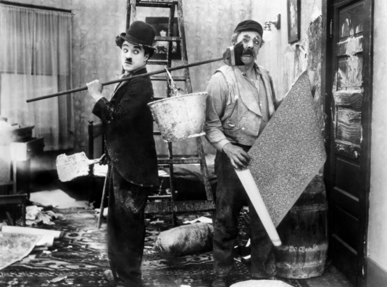 Chaplin,_Charlie_(His_New_Job)_03.jpg