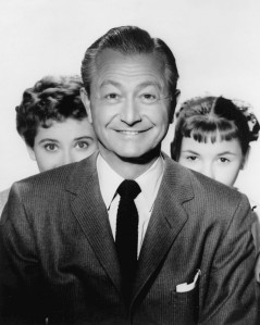 Elinor_Donahue_Robert_Young_Lauren_Chapin_Father_Knows_Best_1958