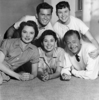Father_Knows_Best_cast_1959